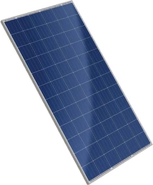 ZunSolar 165 watt Solar Panel