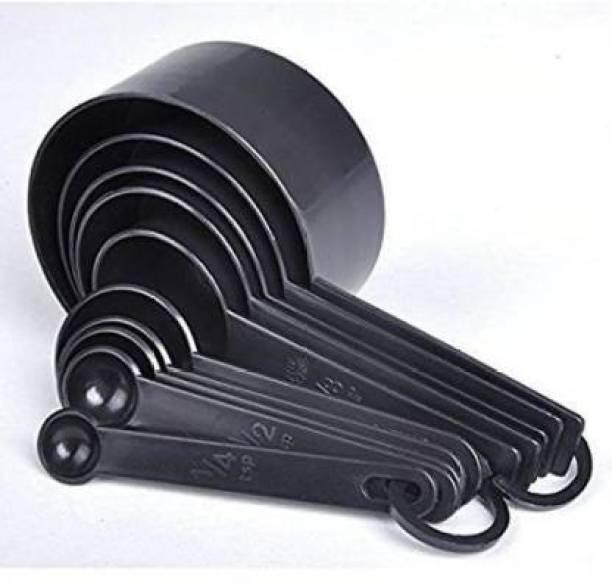 MAMTA IMPEX Plastic Measuring Spoon