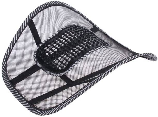 carfrill Cushion Seating Pad For  Universal For Car Universal For Car