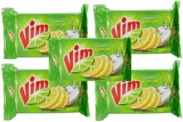 Vim DISHWASH BAR Dishwash Bar