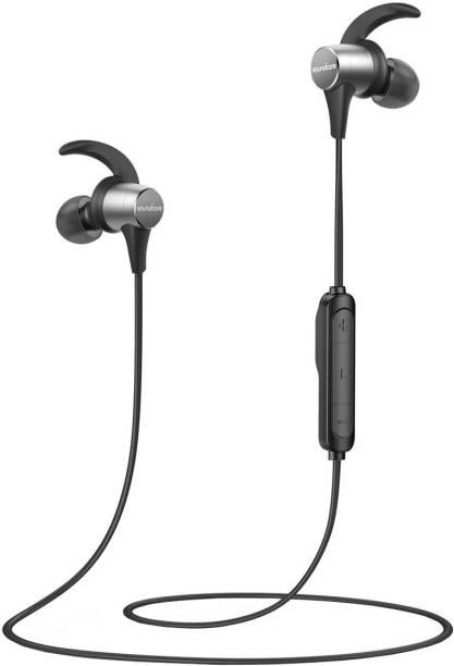 Soundcore A3404ZF1 Bluetooth Headset