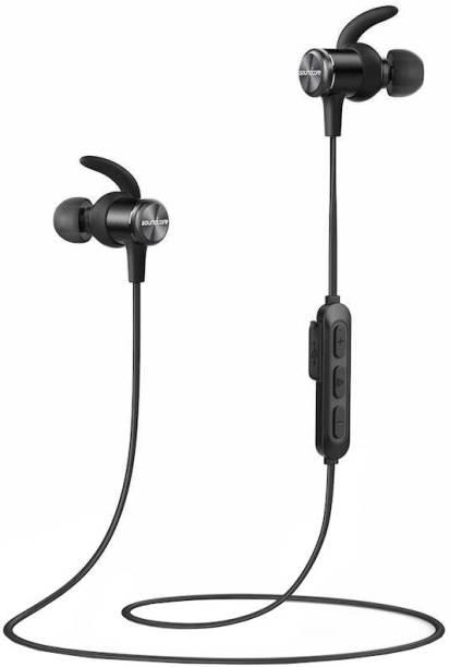 Soundcore Spirit Bluetooth Headset