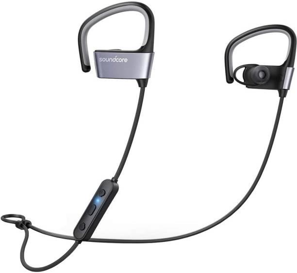Soundcore Arc Bluetooth Headset