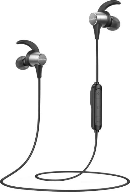 Soundcore Spirit Pro Bluetooth Headset