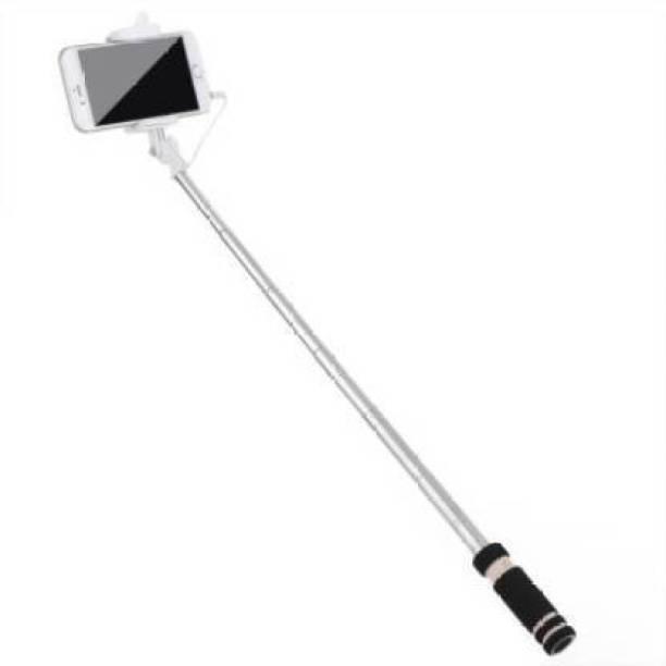 Pradarshan Cable Selfie Stick