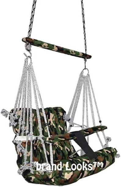 Urvisha Enterprise Garden Jhula for Baby Swings Swings