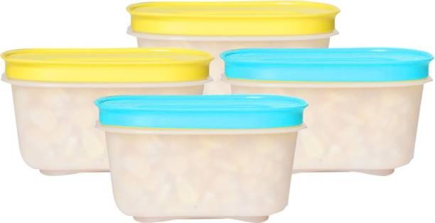 TUPPERWARE Gen II Freezermates  - 170 ml Plastic Fridge Container