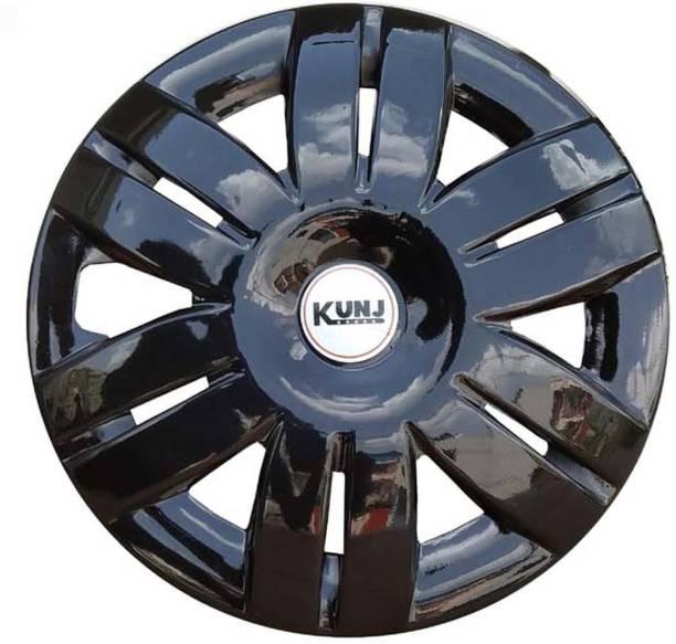 Kunj Autotech wheel cover Wheel Cover For Maruti Alto 800