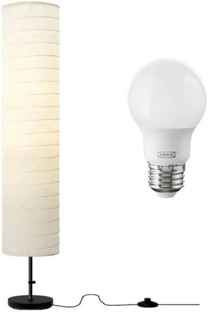 IKEA Table Floor Lamp