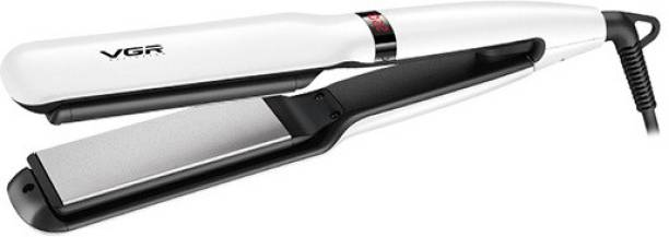 VGR V-511 Hair Straightener