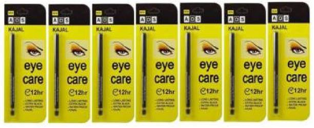 ads Eye Care Kajal