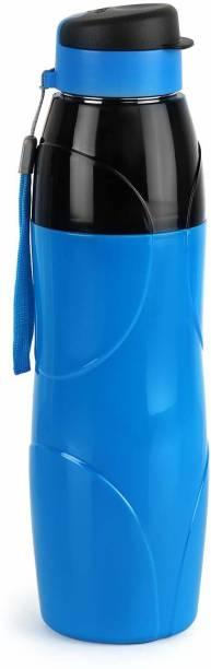 cello CLO_PURO_STL_ZEN_900_BLUE 900 ml Bottle
