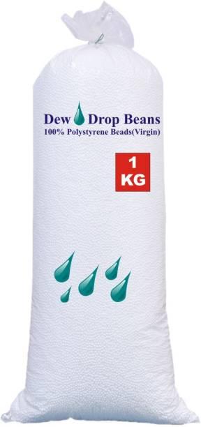 BELLSPIRE Bean Bag Filler