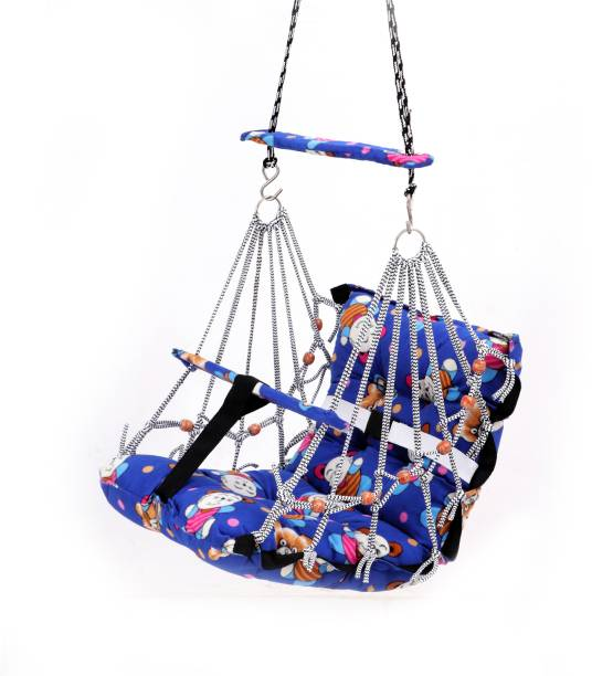FABdon Dori Baby swing Swings