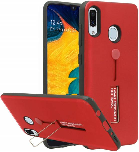 Phone Back Cover Pouch for Vivo Y11
