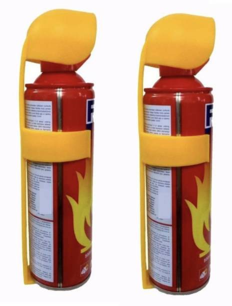 vyas SR121LA Fire Extinguisher Mount