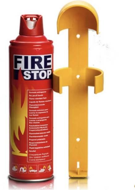vyas DBE 190 S Fire Extinguisher Mount