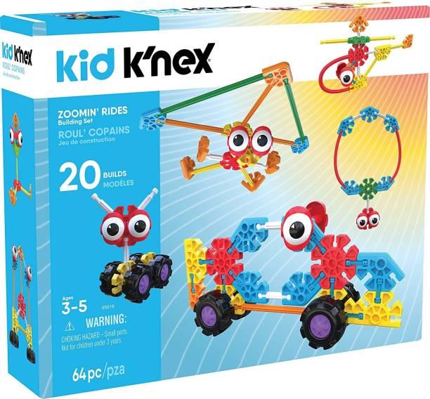 Knex 7244700