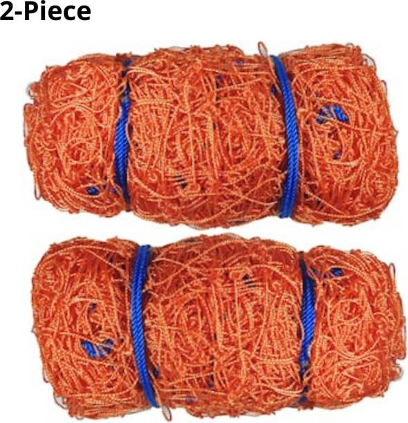 outils HDPE Tournament Practice Football Net