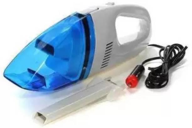 SND 12Vacuum Car Vacuum Cleaner