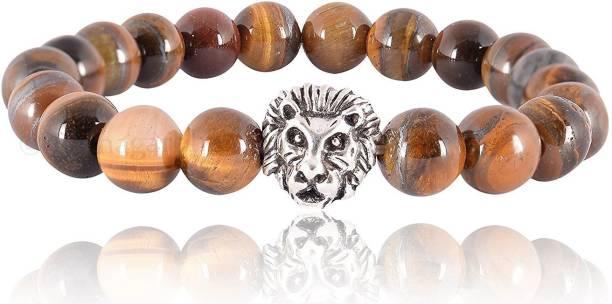 Ratnagarbha Stone Quartz Bracelet