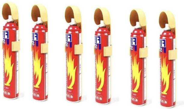 vyas RSLA025L Fire Extinguisher Mount