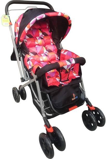 sunbaby STROLLER Stroller