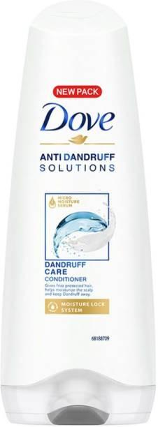 Dove Damage Therapy Dandruff Care Conditioner