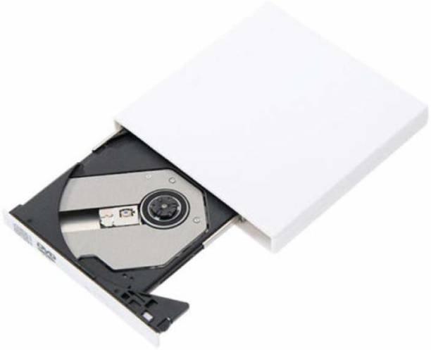 royalcomputer 6765 External DVD Writer