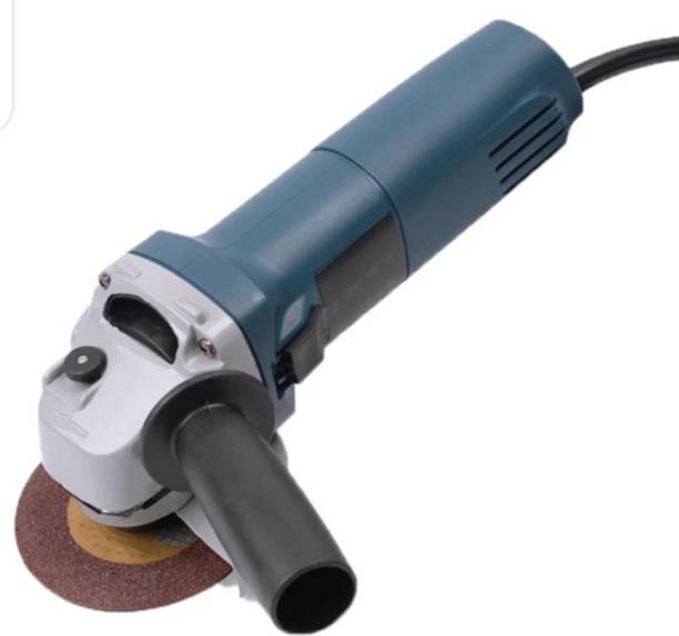 AUTO POWER TOOLS Angle grinder 6-100 slide button Angle Grinder
