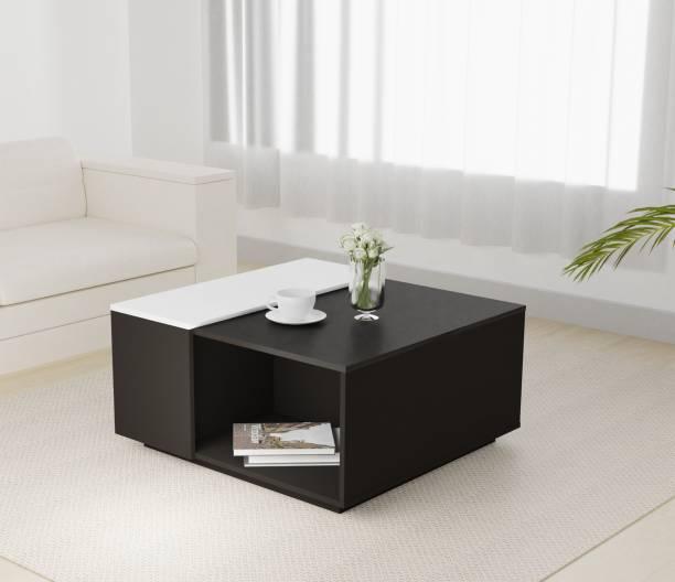 Barewether Engineered Wood Coffee Table