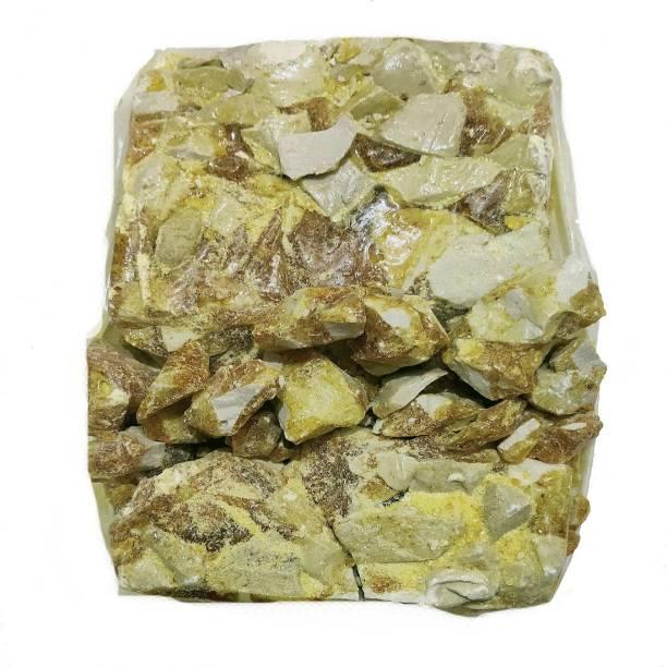 OEHB 100% Pure Premium Quality Indian Loban Dhoop 250 gm Dhoop
