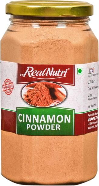 vt real nutri Cinnamom Powder
