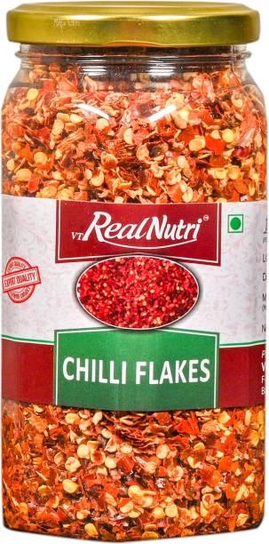 vt real nutri Chilli Flakes
