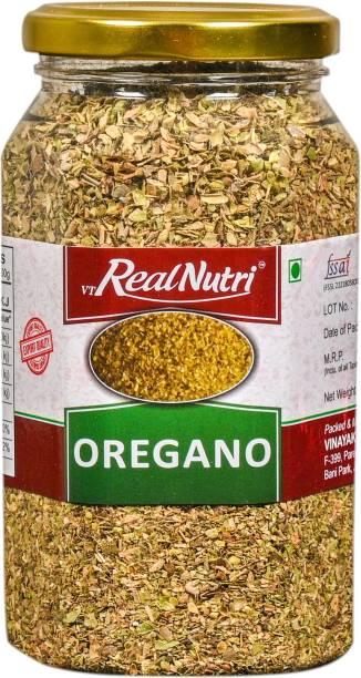vt real nutri Oregano