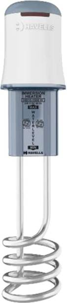 HAVELLS HB15 1500 W Immersion Heater Rod