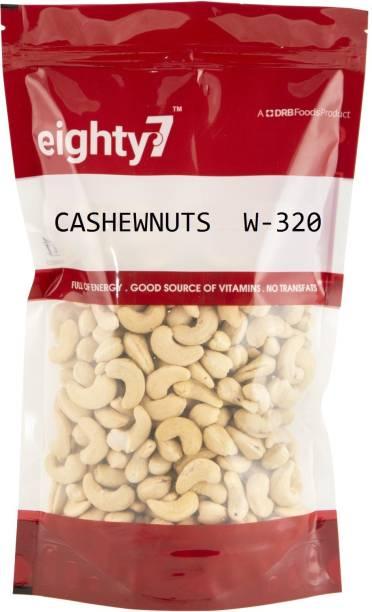 Eighty7 Cashews Cashews