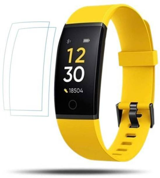 OGTECH Screen Guard for Realme Band