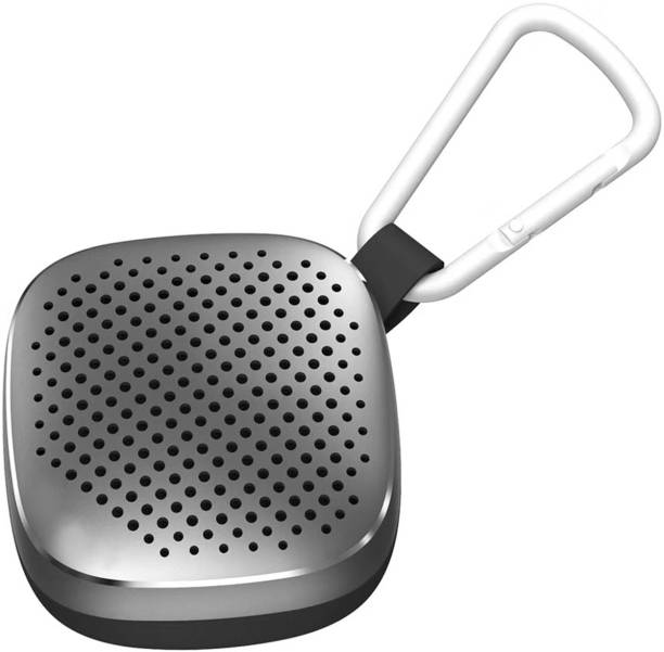 WeCool V11 Portable Bluetooth Speaker 3 W Bluetooth Speaker