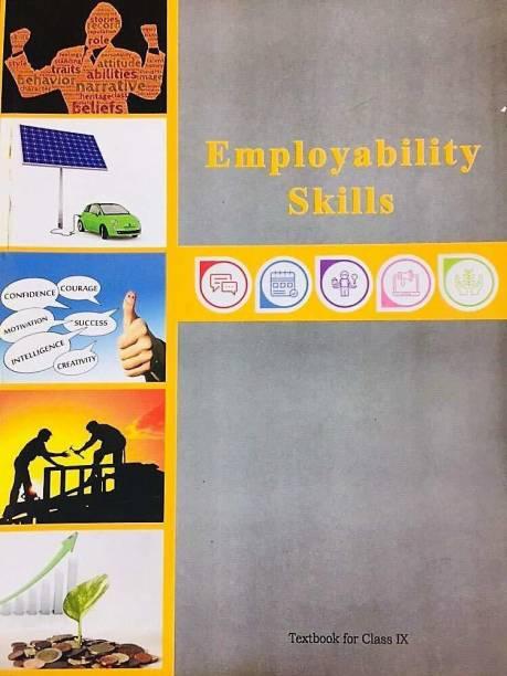 97EMPLOYABILITY SKILLS- Textbook For Class-IX-174