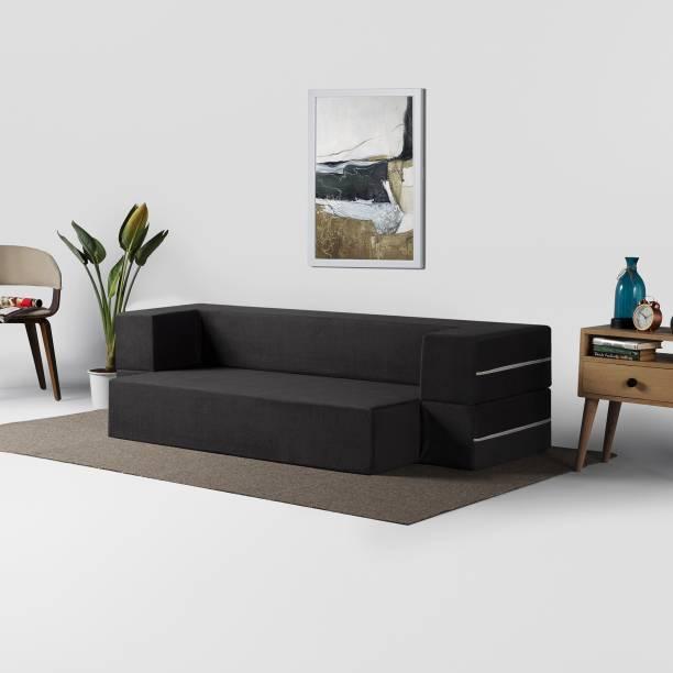 Sleepyhead Double Sofa Bed