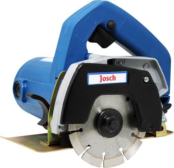 Josch JC 4 Handheld Tile Cutter