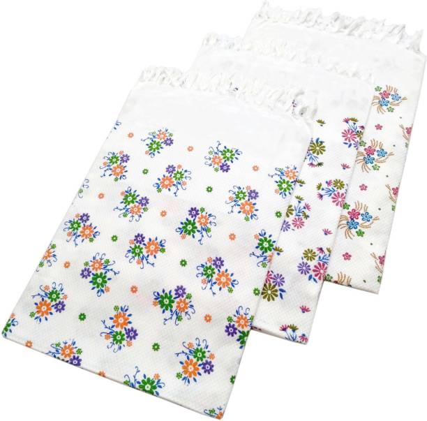Kraft Cotton 240 GSM Bath Towel Set