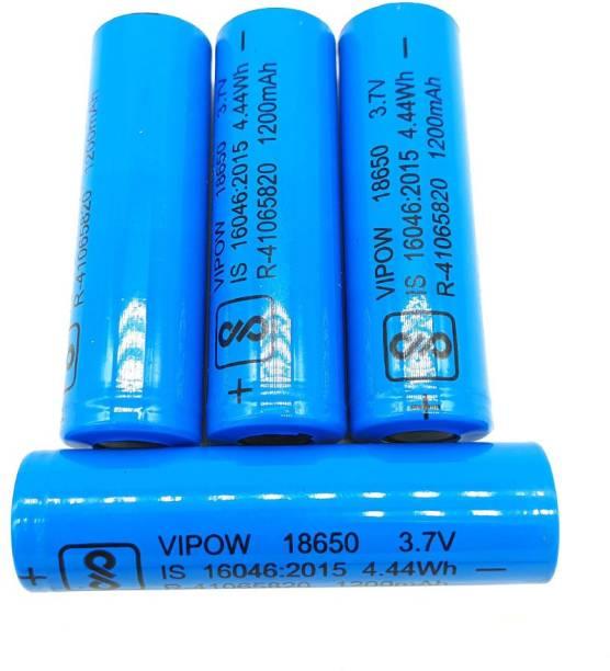 WOZIT R-41065820  Battery