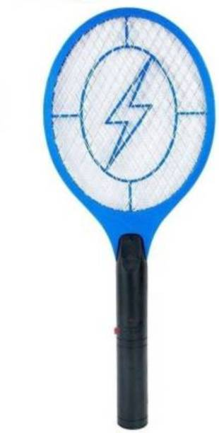 Thakran Mosquito Killer Racket High Quality Mosquito Killer. Electric Insect Killer