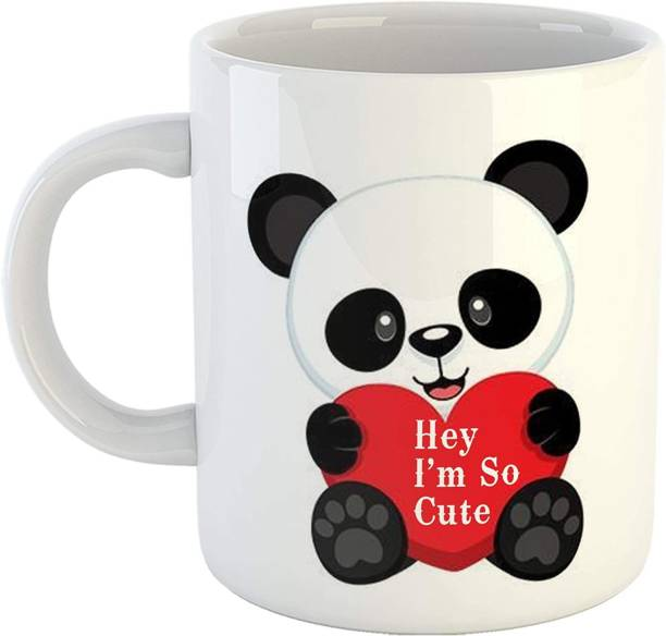 Mugs Online Buy Mugs Upto 70 Off In India Flipkart Com