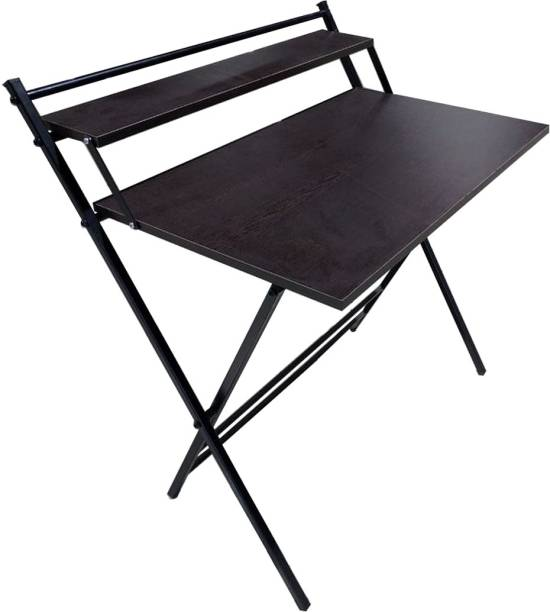 Amey Lifestyle Retail Private Limited Metal Study Table