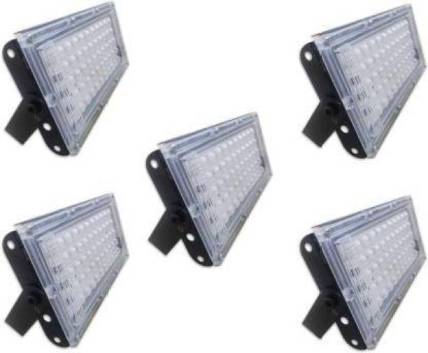 Ogee Flood Light Outdoor Lamp