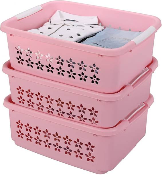 Nabhya Storage Basket