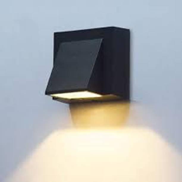 Goldstar Uplight Wall Lamp